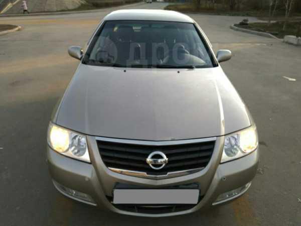 Nissan Almera Classic, 2010 год, 325 000 руб.