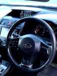 Subaru Impreza, 2013 год, 530 000 руб.