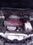 Toyota Cynos, 1992 год, 115 000 руб.