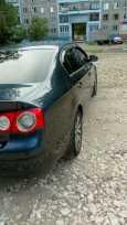 Volkswagen Passat, 2006 год, 410 000 руб.