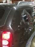 Renault Duster, 2014 год, 599 000 руб.