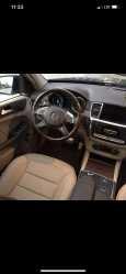 Mercedes-Benz GL-Class, 2012 год, 2 150 000 руб.