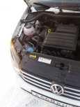 Volkswagen Polo, 2018 год, 667 000 руб.
