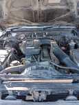 Nissan Safari, 1990 год, 450 000 руб.