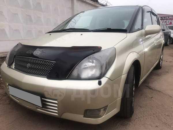 Toyota Opa, 2000 год, 225 000 руб.
