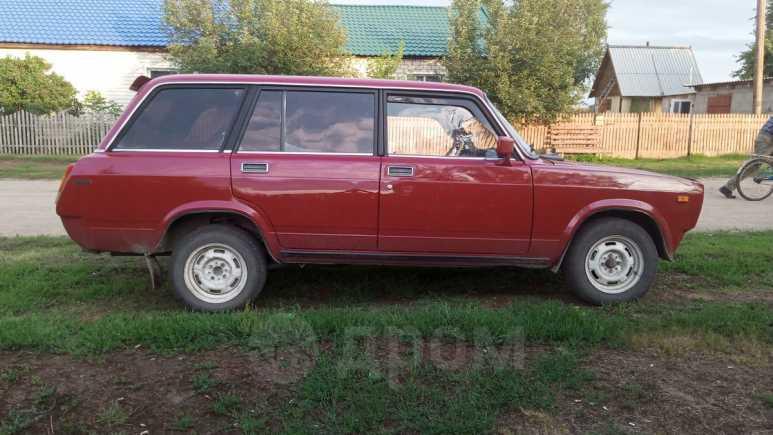 Лада 2104, 1997 год, 73 500 руб.