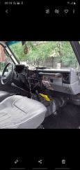 Toyota Land Cruiser, 1995 год, 1 450 000 руб.
