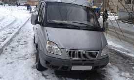 Снежинск 2217 2007