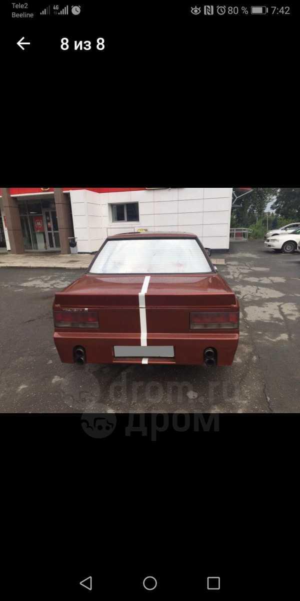 Ford Taunus, 1982 год, 55 000 руб.
