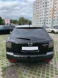 Mazda CX-7, 2009 год, 825 000 руб.