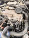 Volkswagen Corrado, 1990 год, 240 000 руб.