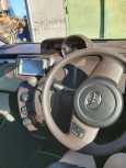 Toyota Spade, 2015 год, 500 000 руб.