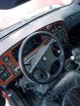 Saab 9000, 1992 год, 60 000 руб.