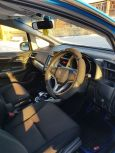 Honda Fit, 2013 год, 690 000 руб.