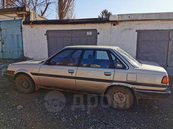 Toyota Corona, 1985 год, 60 000 руб.