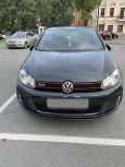 Volkswagen Golf, 2011 год, 1 500 000 руб.
