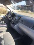 Volkswagen Multivan, 2005 год, 750 000 руб.