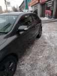 Kia ProCeed, 2011 год, 480 000 руб.