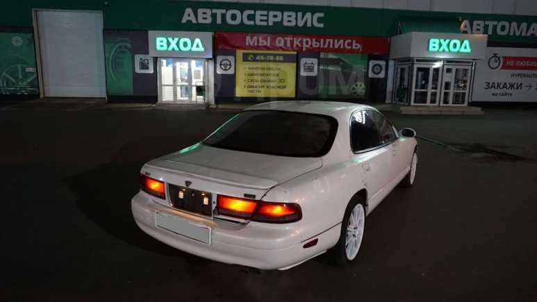 Mazda Efini MS-9, 1992 год, 150 000 руб.