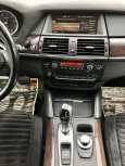 BMW X6, 2009 год, 1 150 000 руб.