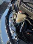 Honda Stepwgn, 2016 год, 999 000 руб.