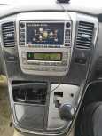 Toyota Alphard, 2005 год, 540 000 руб.