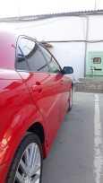 Mazda Mazda6 MPS, 2006 год, 499 000 руб.
