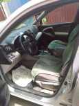 Toyota RAV4, 2006 год, 580 000 руб.