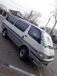 Toyota Hiace, 1997 год, 535 000 руб.
