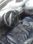 BMW 3-Series, 1991 год, 165 000 руб.