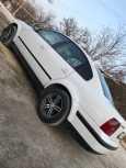 Volkswagen Passat, 2000 год, 200 000 руб.