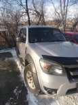 Ford Ranger, 2010 год, 640 000 руб.