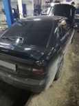 Subaru Legacy B4, 2001 год, 353 000 руб.
