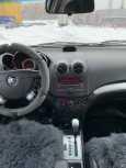 Daewoo Gentra, 2010 год, 310 000 руб.
