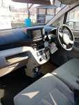 Subaru Stella, 2015 год, 360 000 руб.