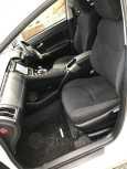 Toyota Prius PHV, 2014 год, 1 010 000 руб.