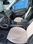 Acura MDX, 2014 год, 2 100 000 руб.