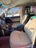 Toyota Land Cruiser Prado, 2011 год, 1 725 000 руб.