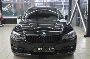 Ижевск 3-Series Gran Turismo