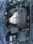 Toyota Camry, 2007 год, 755 000 руб.