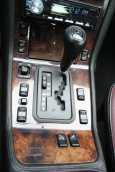 Mercedes-Benz CL-Class, 1997 год, 700 000 руб.