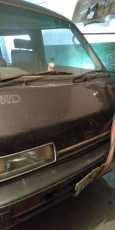 Mazda Bongo, 1990 год, 35 000 руб.