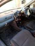 Mazda Lantis, 1994 год, 100 000 руб.