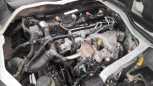 Toyota Hiace, 2010 год, 1 060 000 руб.