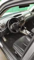 Subaru Forester, 2010 год, 730 000 руб.