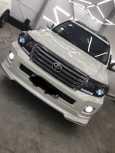 Toyota Land Cruiser, 2014 год, 2 700 000 руб.