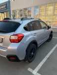 Subaru Impreza XV, 2013 год, 890 000 руб.