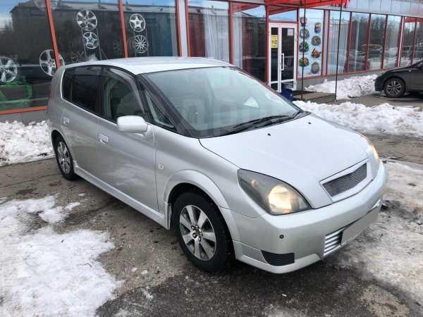 Toyota Opa, 2000 год, 269 000 руб.