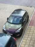 Hyundai Veloster, 2012 год, 570 000 руб.