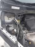 Toyota RAV4, 2005 год, 620 000 руб.